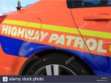 County Tire In Cambridge City Indiana Police Highway Stockfotos Police Highway Bilder Alamy