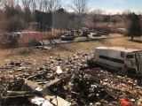 County Waste In Middletown Ny Http Www Azcentral Com Picture Gallery News Nation 2018 04 03