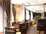 Coupon Code for Restaurant Furniture 4 Less atrium Baska Residence Luxus Suiten Auf Der Insel Krk Kroatien