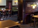 Coupon Code for Restaurant Furniture 4 Less Hotel A Eske Buda Jovice Grandhotel Zvon