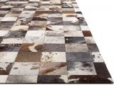 Cowhide Rugs for Sale Near Me Boconcept Cowskin Rug Inner Recesses Pinterest Boconcept Cow