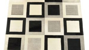 Cowhide Rugs for Sale Near Me Cowhide Rug Grey White Black 180 X 120 Cm Kuhfelleonline Nomad