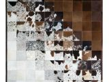 Cowhide Rugs for Sale Near Me Prescott Brown Natural area Rug Products Rugs area Rugs Rugs