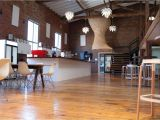 Coworking Space Charlotte Nc is Coworking Expansion A Sign Of Growth for north Carolina