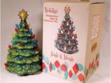 Cracker Barrel Ceramic Christmas Tree Cracker Barrel Christmas Shop Collectibles Online Daily