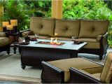 Craigslist north Shore Furniture south Jersey Furniture by Owner Craigslist