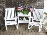 Craigslist Reno Furniture by Owner Consign Design Unlimited Poly Lumber Outdoor Furniture