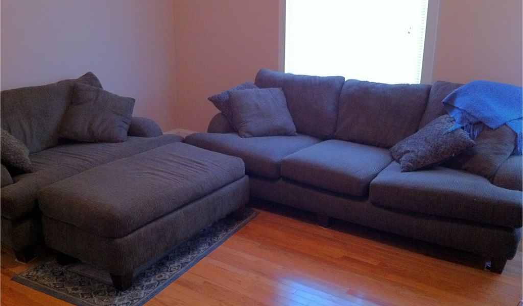 Craigslist Reno Furniture By Owner Craigslist New York Sofas Www