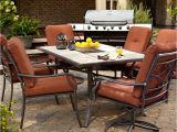 Craigslist Reno Furniture by Owner Craigslist Okc Furniture Sale Owners Cool Shop Patioenches
