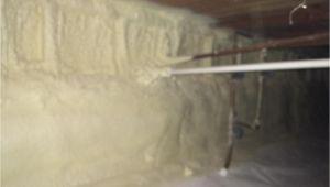Crawl Space Vapor Barrier Lowes Josh Lowe 39 S Dr Energy Saver Photo Album Renovated attic