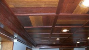 Creative Drop Ceiling Ideas Creative Drop Ceiling Ideas Google Search for the Farm