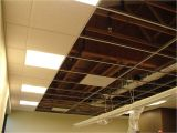 Creative Suspended Ceiling Ideas 35 Awesome Ceiling Design Ideas