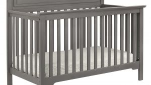 Crib and Changing Table Combo Buy Buy Baby Amazon Com Davinci Autumn 4 In 1 Convertible Crib Slate Baby