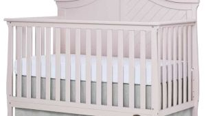 Crib Replacement Parts Walmart Dream On Me Crib Giveaway Girl Loves Glam