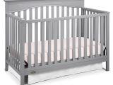 Crib Replacement Parts Walmart Graco Wayfair