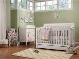 Crib with Storage Drawer Underneath Amazon Com Davinci Piedmont 4 In 1 Convertible Crib with toddler