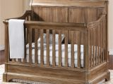 Cribs with Storage Underneath Amusing Rustic Baby Cribs Amazing Rustic Baby Convertible Cribs
