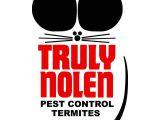 Critter Getter Pest Control Az Truly Nolen Pest Termite Control 10 Photos Pest Control 8957