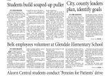 Critter Getter Pest Control Mesa Az 041313 Corinth E Edition by Daily Corinthian issuu
