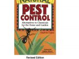 Critter Getter Pest Control Mesa Az Natural and organic Pest Control Ant soil