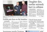 Critter Gitter Pest Control Pensacola Fl Daily Corinthian E Edition 110312 by Daily Corinthian issuu