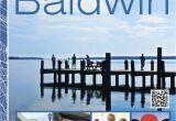 Critter Gitter Pest Control Pensacola Fl south Baldwin Chamber Of Commerce Guide 2013 by Ballinger Publishing