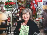 Critter Gitter Pest Control Pensacola Fl the Business View November 2013 by Mobile area Chamber Of Commerce