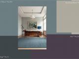Cromarty Farrow and Ball Bathroom Content Farrow Ball Family Room In 2019 Pinterest Farrow