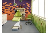 Crossville Color by Numbers Crossville Expands Color by Numbers Wall Tile Collection