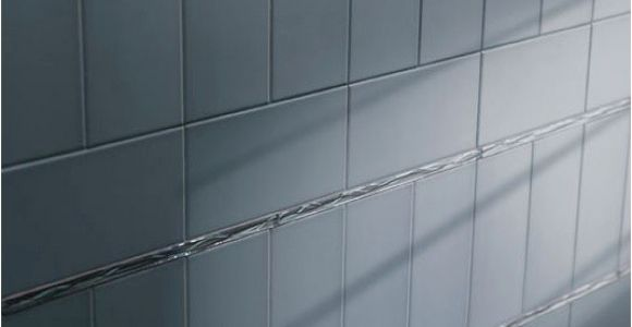 Crossville Color by Numbers Pin by Crossville Tile On Shades Of Gray Pinterest