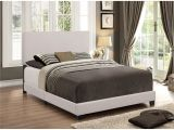Crown Mark Erin Upholstered Panel Bed Instructions Crown Mark Erin Queen Upholstered Platform Bed Royal