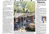 Crown Seamless Gutters orlando Fl 20160323 by Daily Record Observer Llc issuu