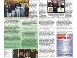 Crown Seamless Gutters orlando Fl Osprey Observer 2016 04 Bloomingdale Fishhawk by Osprey Observer issuu