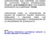 Cuanto Mide Un Colchon Queen Size En Centimetros La 911043999 I37 2014 Universidad De Guanajuato
