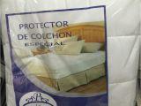 Cuanto Mide Un Colchon Queen Y Un King Protector De Colchon Especial Principesa King 2×2 Bs 890 00 En