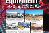 Cub Cadet Csv 050 for Sale Truck and Equipment Post issue 50 51 2012 by 1clickaway issuu