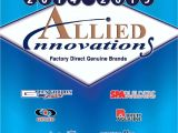 Cube Storage Near 77089 2014 Allied Innovations Spa Parts Catalog by Allied Innovations issuu