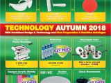 Cube Storage Near 77089 Better Equipped Educational Supplies Ltd Autumn 2018 Technology