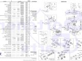 Culligan Water softener Rental Prices Medallist Water softener Get Culligan Water softener Parts Diagram