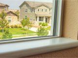 Cultured Marble Window Sills Florida Discount Stone Interior Window Sills Marble Thresholds Com
