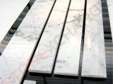 Cultured Marble Window Sills Florida wholesale White Carrara Window Sills In Miami Stonexchange Miami
