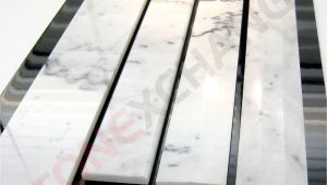Cultured Marble Window Sills Florida wholesale White Carrara Window Sills In Miami Stonexchange Miami