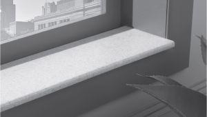 Cultured Marble Window Sills Lippert Cultured Marble Window Sills