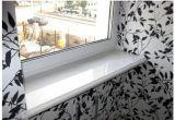 Cultured Marble Window Sills Utah Windows Sills Usa Cultured Marble