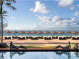 Cumulus Sweet Deals Green Bay Wi 5 Star Hotels In Nusa Dua Bali the St Regis Bali Resort