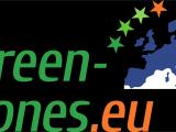 Cumulus Sweet Deals Green Bay Wi Europaische Plaketten Und Vignetten Green Zones Eu