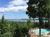 Cumulus Sweet Deals Green Bay Wi Landmark Resort Egg Harbor Door County Wi Reviews Photos