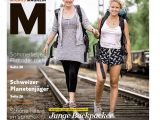 Cumulus Sweet Deals Green Bay Wi Migros Magazin 27 2015 D Bl by Migros Genossenschafts Bund issuu