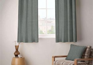 Curtains and Drapes at Lowes Furniture Window Coverings Lowes Elegant Lowes Kitchen Sink Best