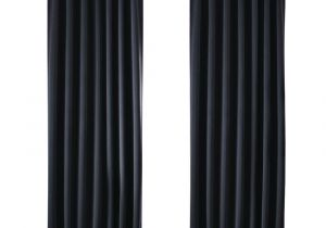 Curtains and Drapes at Lowes Home Decorators Collection Curtains Drapes Window Treatments